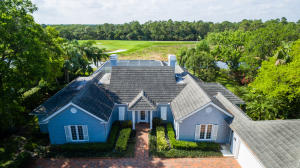 12880 Marsh Landing, Palm Beach Gardens, FL 33418