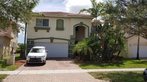 778 Cresta Circle, West Palm Beach, FL 33413