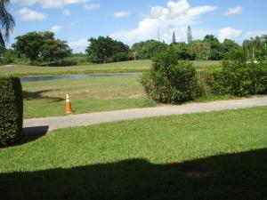 4248 D Este Court, 107, Lake Worth, FL 33467