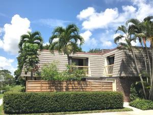 1114 11th Terrace, Palm Beach Gardens, FL 33418