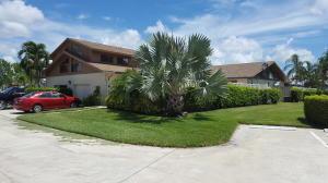 9587 Boca Gardens Parkway, D, Boca Raton, FL 33496