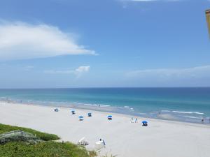 310 S Ocean Boulevard, 5050, Boca Raton, FL 33432