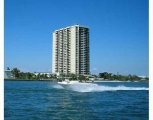 5600 Flagler Drive, West Palm Beach, FL 33407
