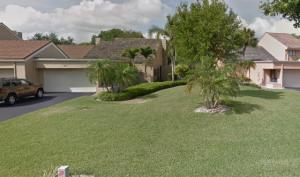 51 Balfour Road E, Palm Beach Gardens, FL 33418