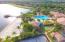 611 Moondancer Court, Palm Beach Gardens, FL 33410