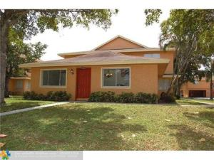 1648 Ctherine Drive, 3, Delray Beach, FL 33445