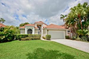 13869 Palm Grove Place, Palm Beach Gardens, FL 33418