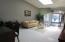 6029 Kings Gate Circle, B, Delray Beach, FL 33484