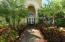 272 Village Boulevard, 7303, Tequesta, FL 33469
