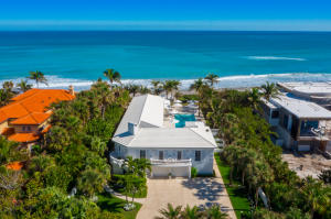 607 S Beach Road, Jupiter, FL 33469