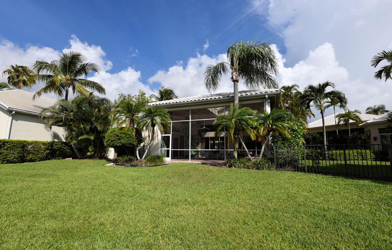 1116 Crystal Drive, Palm Beach Gardens MLS Listing RX-10358231, Palm ...