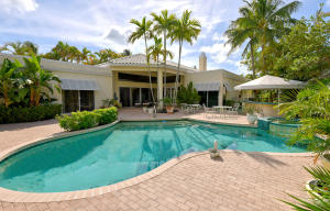 1116 Crystal Drive, Palm Beach Gardens, FL 33418