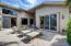 4193 Briarcliff Circle, Boca Raton, FL 33496