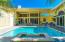 133 Waters Edge Drive, Jupiter, FL 33477