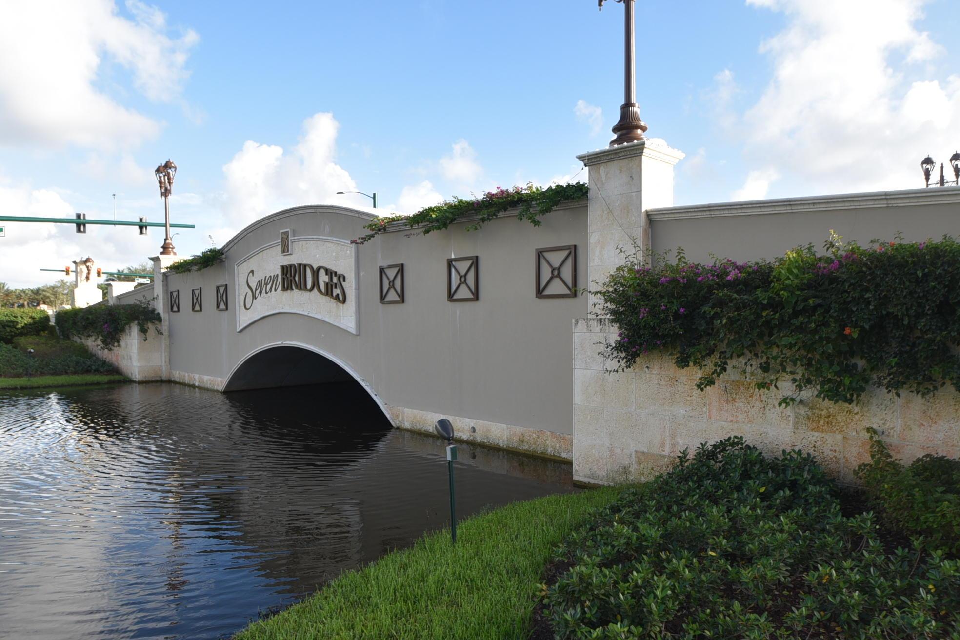 16867 Pavilion Way
