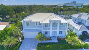 901 NE 2nd Terrace, Boca Raton, FL 33432