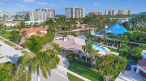 866 NE Orchid Bay Road, Boca Raton, FL 33487