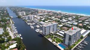 220 Macfarlane Drive, S-704, Delray Beach, FL 33483