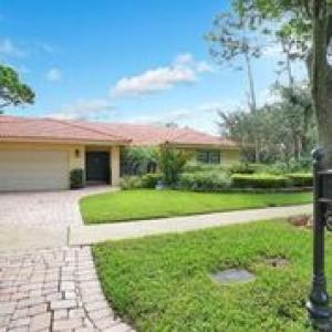 3600 NW 23rd Terrace