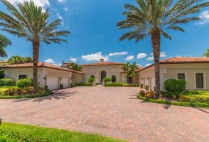 5592 Whirlaway Road, Palm Beach Gardens, FL 33418