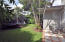 178 Beacon Lane, Jupiter, FL 33469