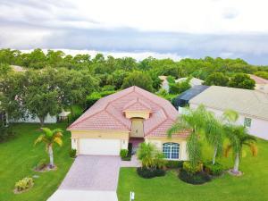 4103 N San Andros, West Palm Beach, FL 33411