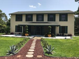 11382 N 49th Street N, West Palm Beach, FL 33411