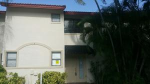 7200 NW 2nd Avenue, 0780