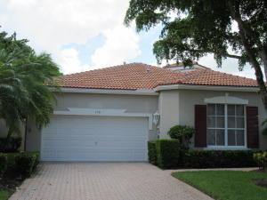 150 Sunset Bay Drive, Palm Beach Gardens, FL 33418