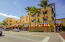 Downtown Delray Beach Colony Hotel