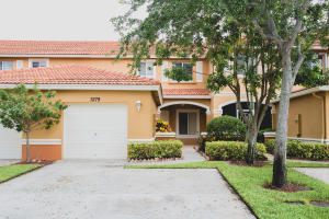 3279 Osprey Lane, West Palm Beach, FL 33411