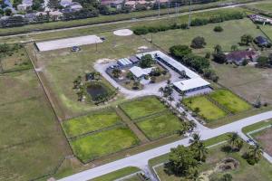 820 Cindy Circle Lane, Wellington, FL 33414