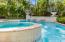 11304 Caladium Lane, Palm Beach Gardens, FL 33418