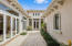 11304 Caladium Lane, Palm Beach Gardens, FL 33418
