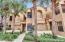 2320 Treasure Isle Drive, A66, Palm Beach Gardens, FL 33410