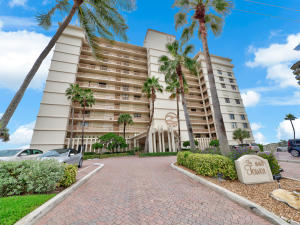 840 Ocean Drive Unit: 302, Juno Beach, FL 33408
