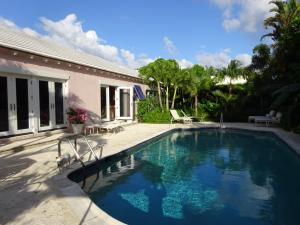 254 Tradewind Drive, Palm Beach, FL 33480