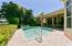 328 Vizcaya Drive, Palm Beach Gardens, FL 33418