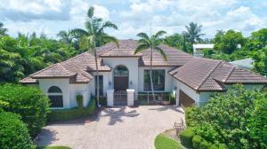 1065 Cocoanut Road, Boca Raton, FL 33432