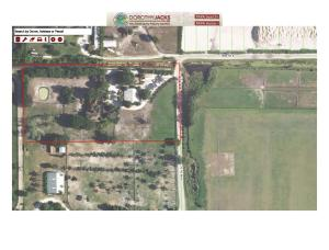 4567 87th Drive S, Lake Worth, FL 33467