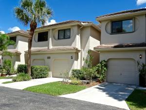 6358 Longboat Lane W, 103, Boca Raton, FL 33433