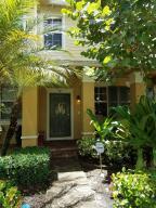 367 Bay Cedar Circle, Jupiter, FL 33458