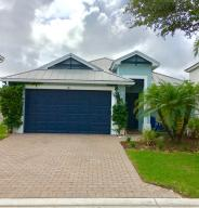 187 Mulberry Grove Road, Royal Palm Beach, FL 33411