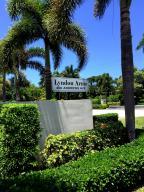 200 Andrews Avenue, 1-A, Delray Beach, FL 33483
