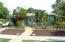 521 37th Street, West Palm Beach, FL 33407