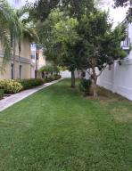 1010 NE 8th Avenue, 37f, Delray Beach, FL 33483