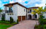 1074 Faulkner Terrace, Palm Beach Gardens, FL 33418