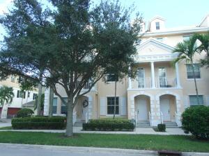 1526 Corbison Point Place, Jupiter, FL 33458