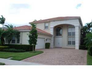109 Via Condado Way, Palm Beach Gardens, FL 33418