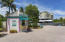 807 NE 1st Street, W8, Delray Beach, FL 33483